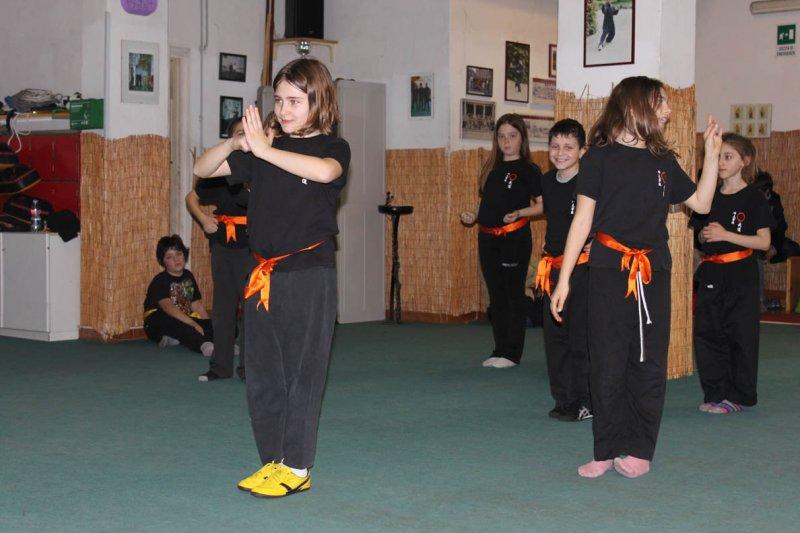 bambini-kung-fu