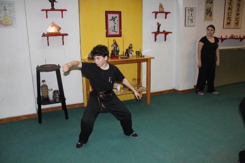 ragazzi-kung-fu-1