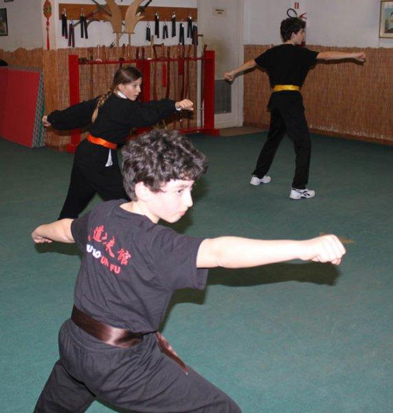 ragazzi-kung-fu-10