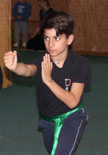 ragazzi-kung-fu-12