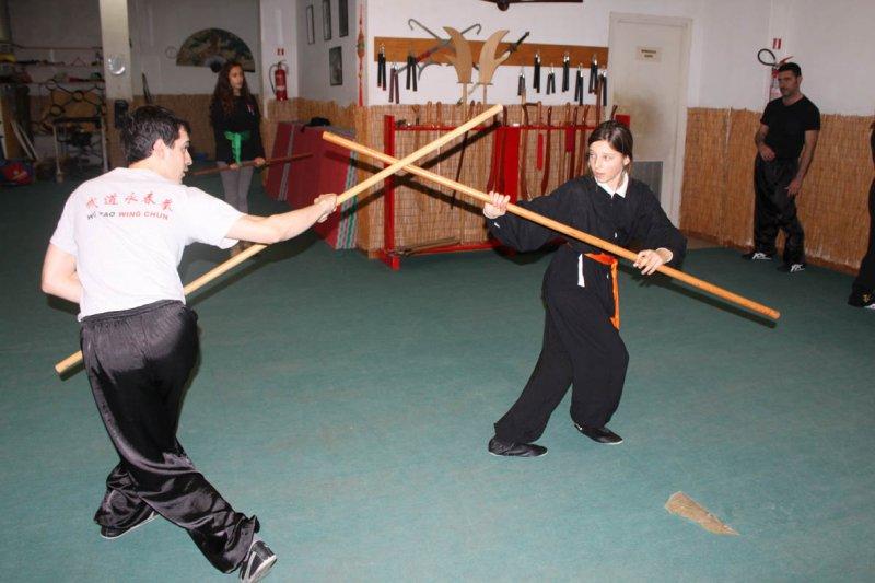 ragazzi-kung-fu-13