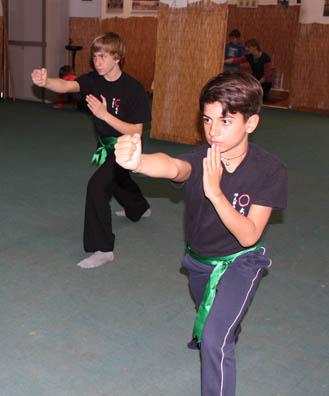 ragazzi-kung-fu-14