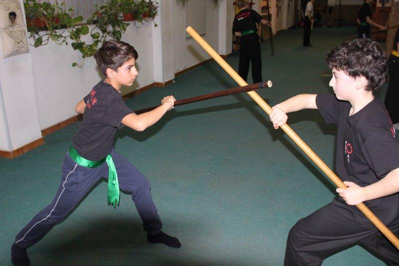 ragazzi-kung-fu-15