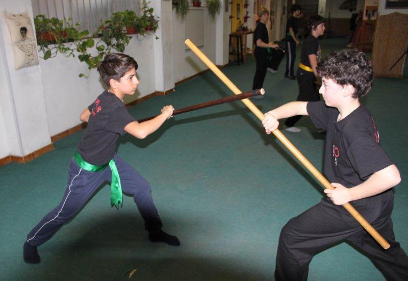 ragazzi-kung-fu-16
