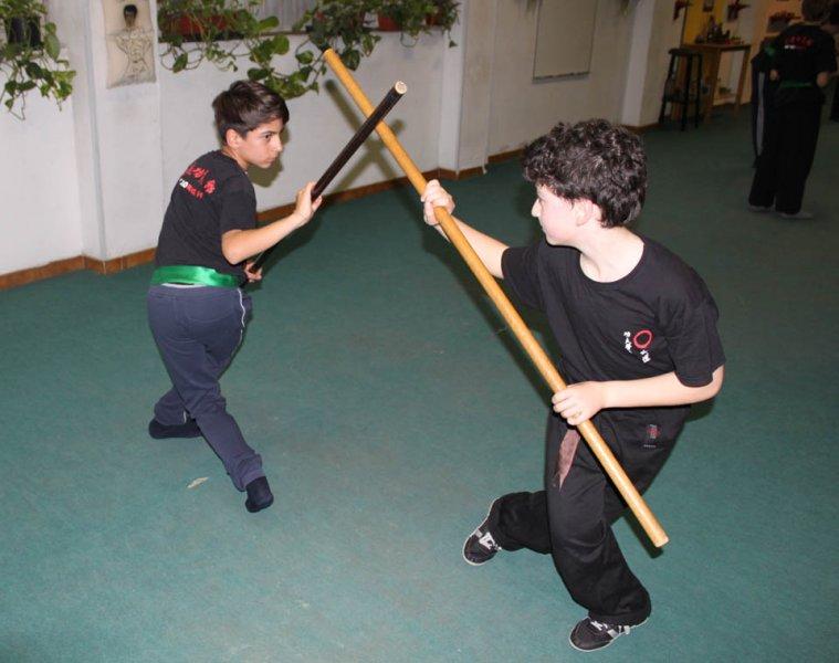 ragazzi-kung-fu-17