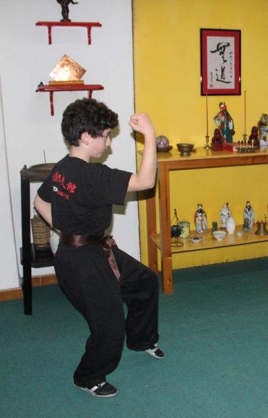 ragazzi-kung-fu-2