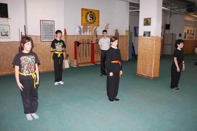 ragazzi-kung-fu-3