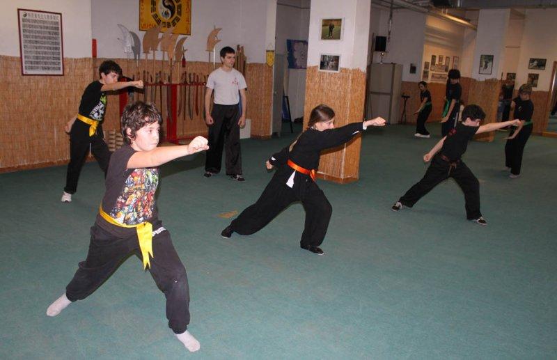 ragazzi-kung-fu-5