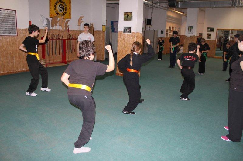 ragazzi-kung-fu-6