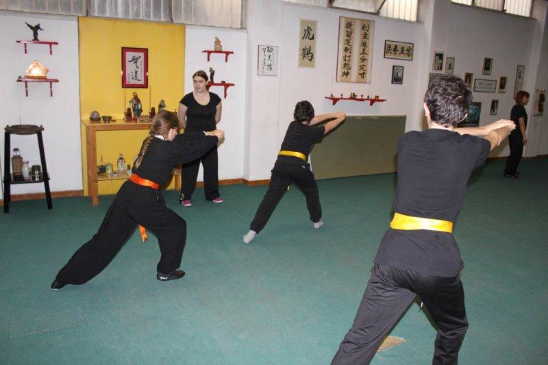 ragazzi-kung-fu-7