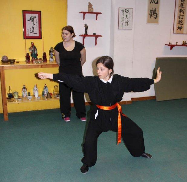 ragazzi-kung-fu-8