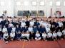 Seminario Istruttori 2012 - San Gemini (TR)