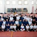 roma-2012-iv-seminario-europeo-per-istruttori-foto-di-gruppo