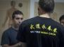 Wing Chun allenamenti 2