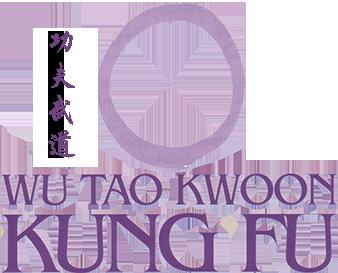Wutao2021