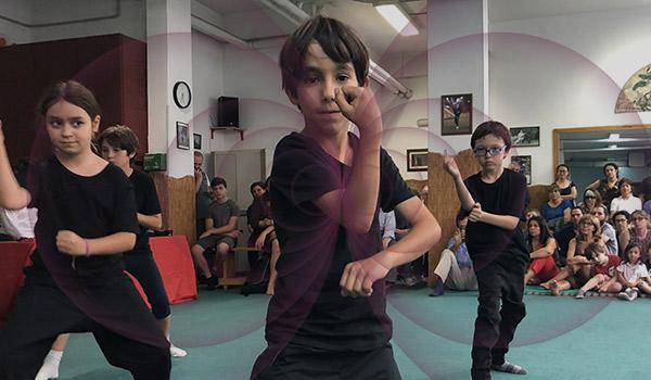 head-kungfu-kids-02-1